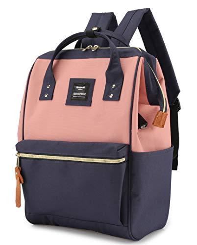 Buy laptop backpacks for women