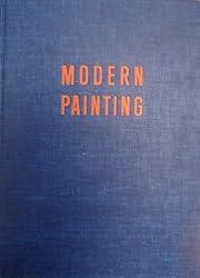 Modern painting av Maurice Raynal