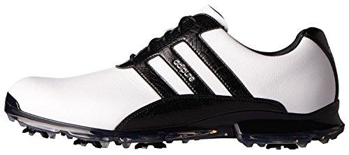 Classic Golf Cleats - 3