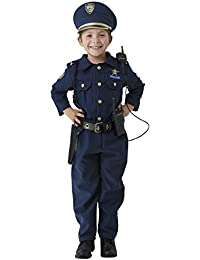 148 of results for clothing shoes u0026 jewelry costumes u0026 accessories kids u0026 baby girls