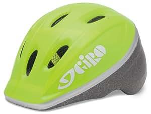 Giro Me2 Infant/Toddler Bike Helmet (Highlight Yellow)