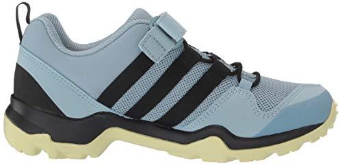 adidas Outdoor Unisex-Child Terrex Ax2r Cf K Hiking Boot 6