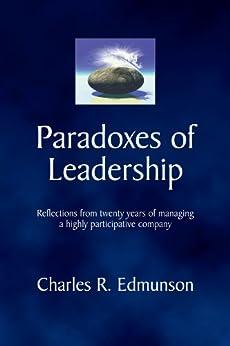 download Transforming Culture: