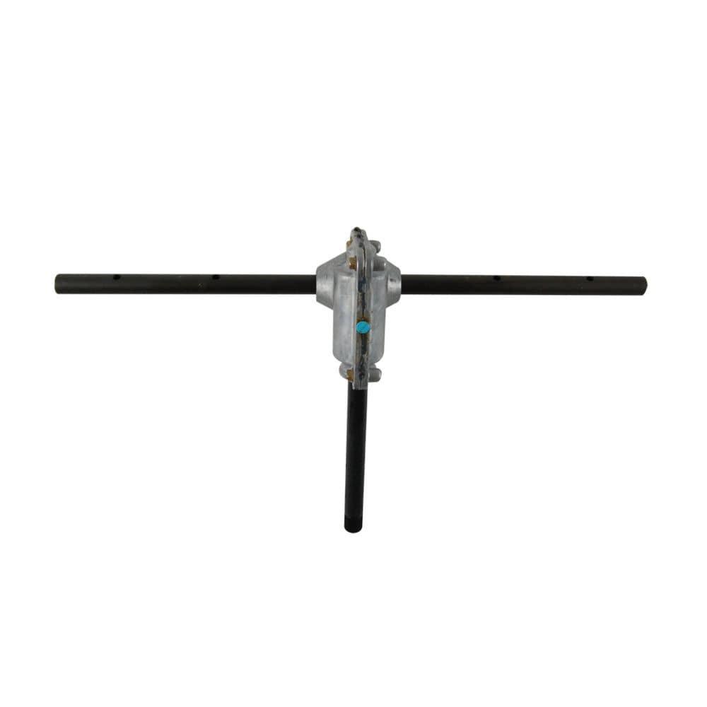 Mtd 918-04292C Snowblower Gearbox