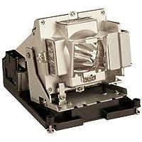 Optoma BL-FS300C - projector lamp