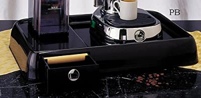 LaPavoni Display Base for Espresso Machine and Grinder
