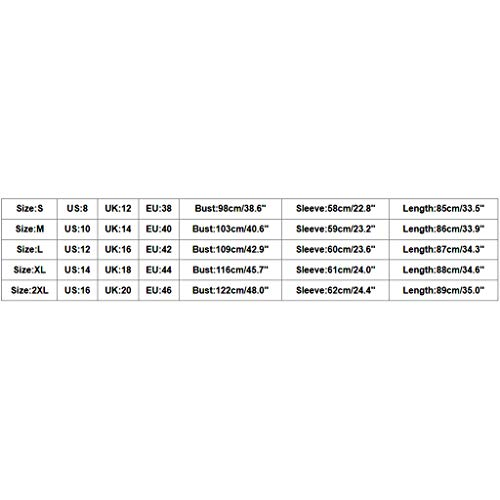 Fiesta Larga Corto Manga Solapa Negro Casual Cuello Algodón Grandes De Vestido paolian Botones Blusas Lino Elegantes Mini Tallas Mujer Primavera Con Invierno Otoño Para tIfqdHxw