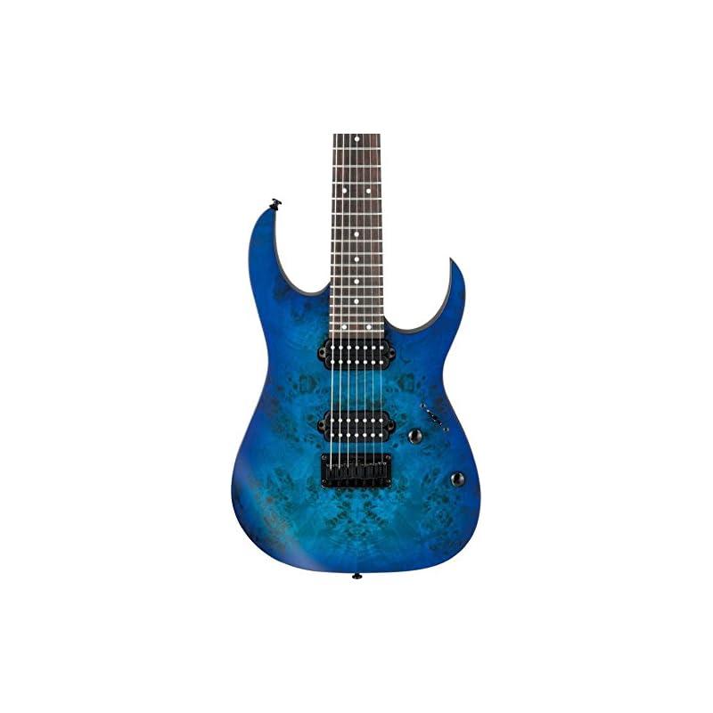 ibanez-rg-series-rg7421pb-7-string
