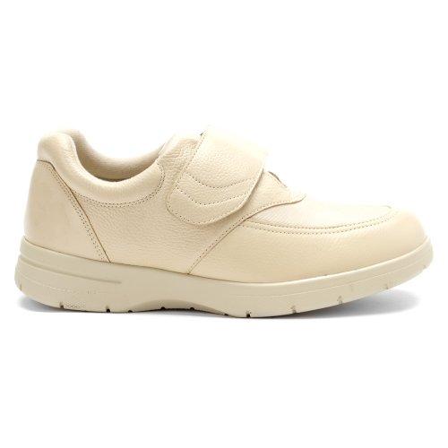 Trok Schoen Mens Reis Sneakers Beenleer, Bottenrek
