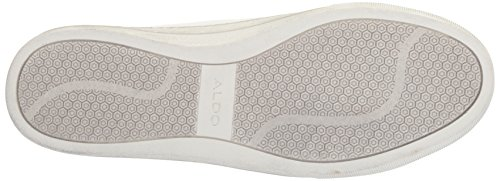 ALDO Mens Auvrai Walking Shoe White xSAxwn