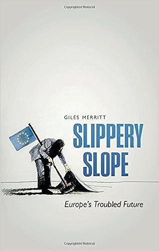 The Slippery Slope Pdf