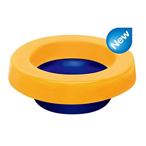 Spacio EG1002USA Elastic Gasket Wax –Free with Toilet Bolts by Spacio (Image #4)