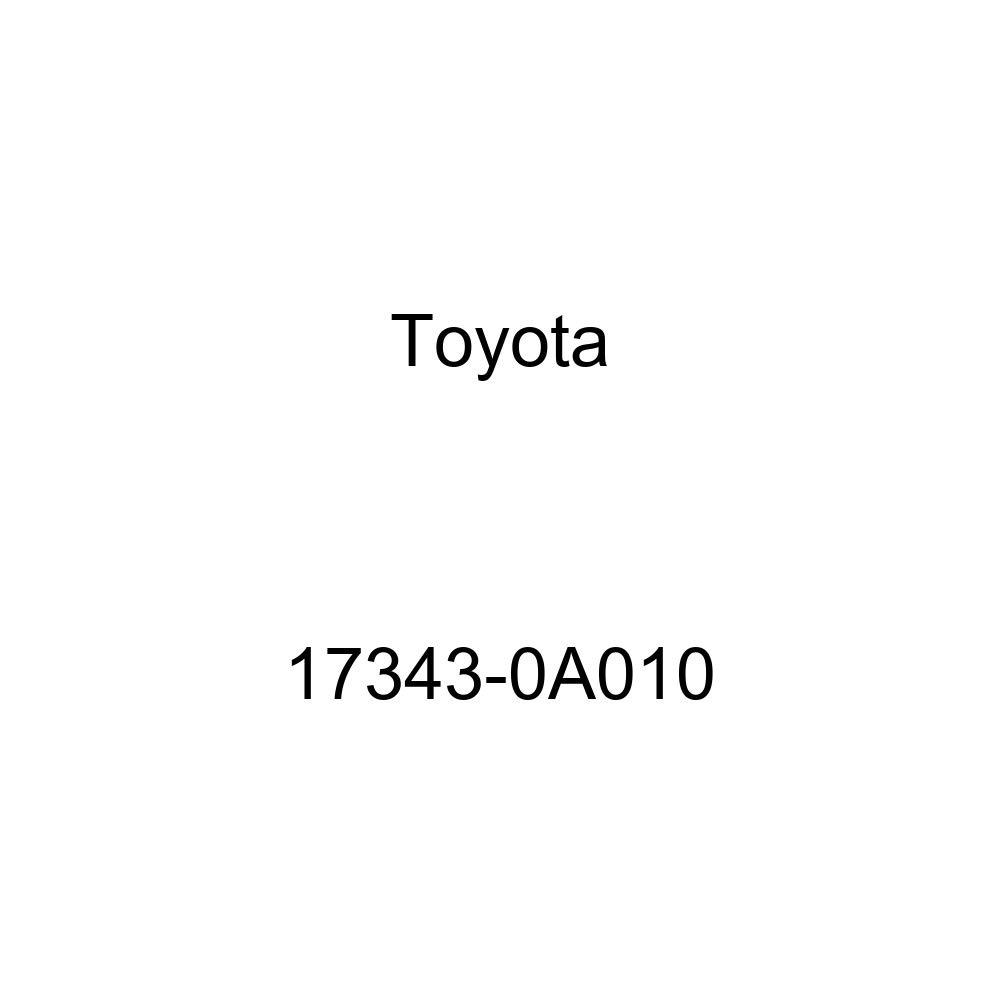 Toyota 17343-0A010 Air Hose