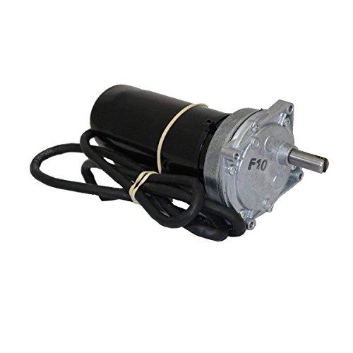 - Lippert Stabilizer jack replacement motor Klauber C-800 c800