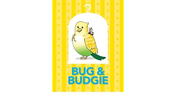 [Ubuntu-budgie] Theming bug in Budgie Pixel Saver Applet