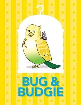 Re: [ubuntu][budgie] bug probably... authenticate failure updates on wake