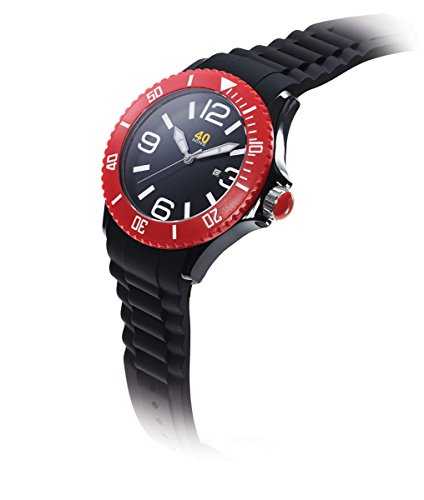 40nine watch