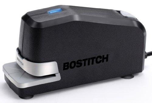 bostitch-impulse-25-no-jam-electric-stapler-full-strip-black-02210
