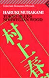 Image of Tokio Blues - Norwegian Wood (Italian Edition)