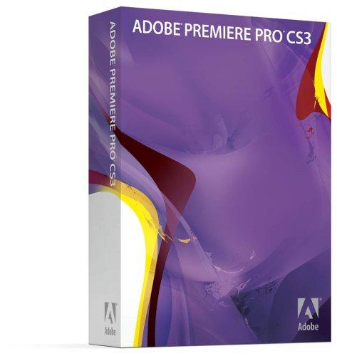 Download free adobe premiere elements, adobe premiere elements 7.