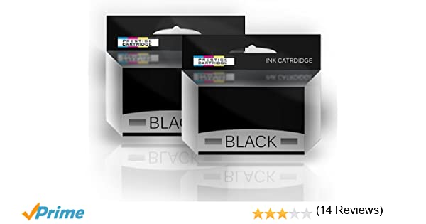 Prestige Cartridge Remanufacturados PG-540XL Cartuchos de Tinta ...