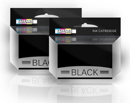 17 opinioni per Prestige Cartridge LC1100 Due Cartucce di Inchiostro non OEM per Stampanti