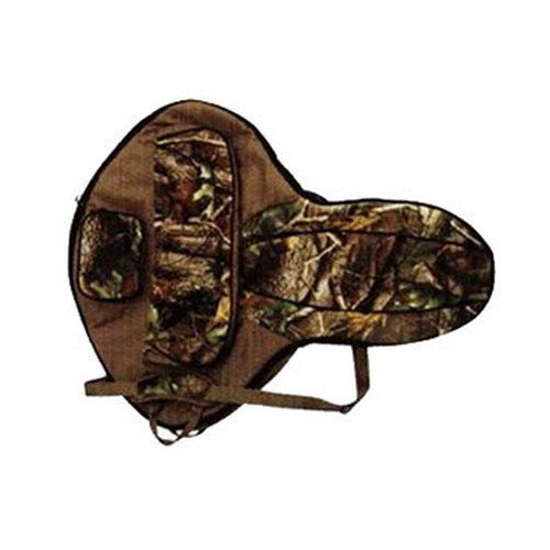 Barnett Padded Crossbow Case by Barnett Crossbows