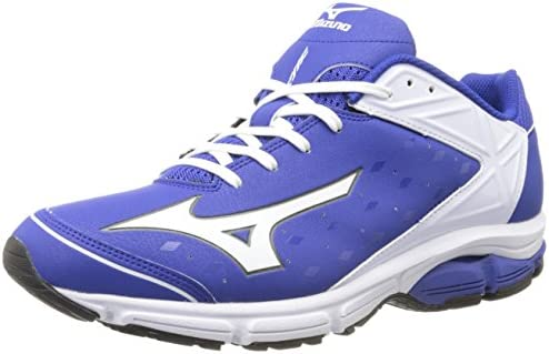 mizuno shoes in uae and usa