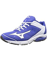 Usa Mens Men\u0027s Wave Swagger 2 Trainer Baseball Cleat