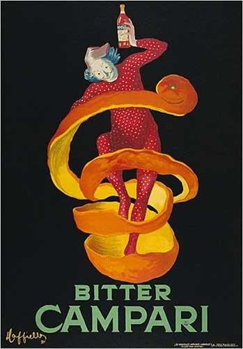 bitter-campari-by-leonetto-cappiello-poster-print-16x20