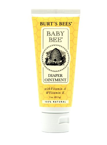 burts-bees-baby-bee-diaper-ointment-3-ounce-tubes-pack-of-2