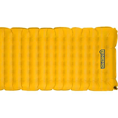 Tensor Insulated Regular Slaapmat Marigold