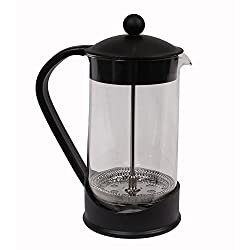 1 Liter French Press Coffee Brewer
