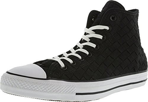 Converse Chuck Taylor All Star High Trainer sneakernews for sale nicekicks sale online clearance very cheap supply for sale cheap sale from china Oh4MZju