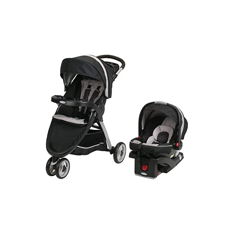 graco-fastaction-fold-sport-click-1