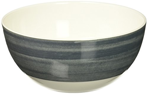 Cereal Bowl, 6-Inch ()