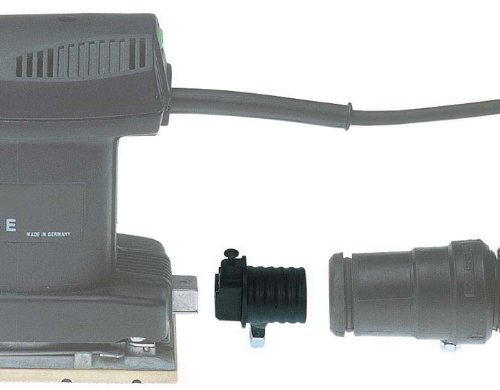 Festool Absaugadapter AD-RS 4