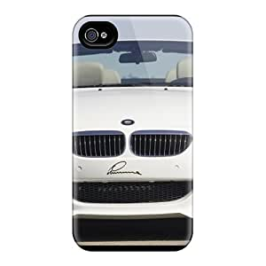 New Arrival Lumma Design Bmw Clr 600 Front For Iphone 6 Cases Covers