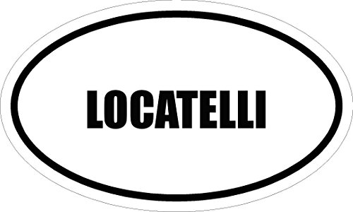 6-printed-locatelli-name-oval-euro-style-magnet-for-any-metal-surface