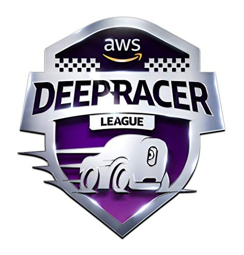 AWS DeepRacer – Fully autonomous 1/18th scale race car for developers | With open source projects