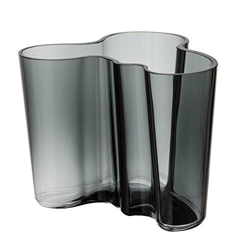 Iittala Aalto Vase