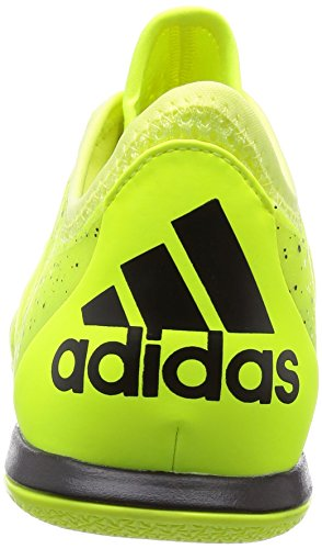 De Chaos Salle Ct Foot Chaussures En Vs Jaune Mid Adidas Noir Rppqtr qRS4UtT4
