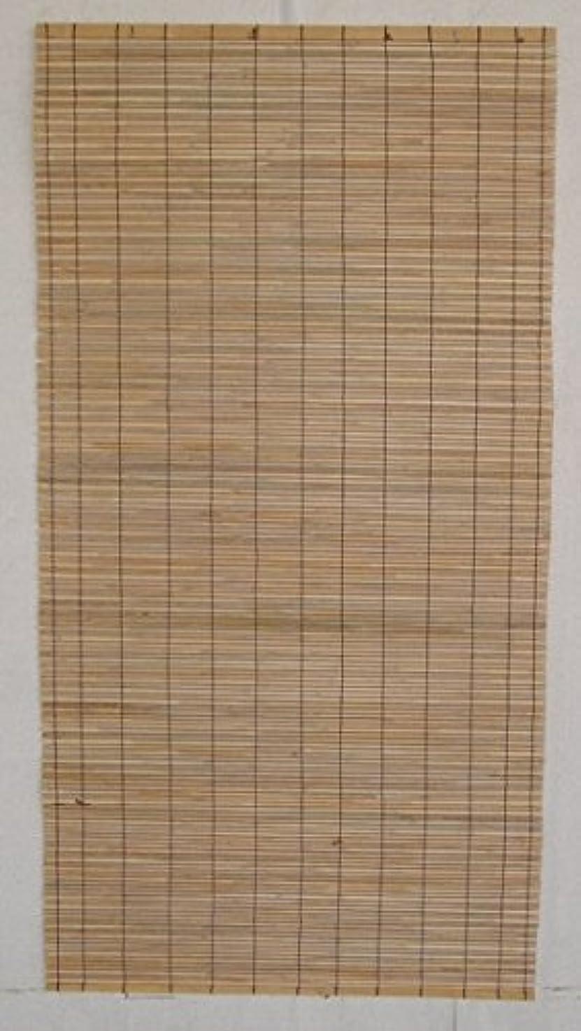 表現奴隷接続詞よしず 日よけ たてす たてず たてすだれ 簾 よしず8尺×6尺(高さ約240cm×巾約180cm】