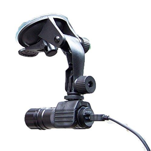 Mini Sport Caméra Embarquée pour Casque Vélo  Moto 1080P plein HD Action  imperméable DUVERT f701a9f308d8