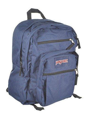 Student Backpacks