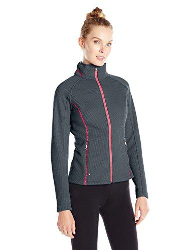 Usa Womens Training Jacket - 9