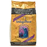 Solid Gold Indigo Moon Dry Cat Food 4lb