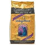 Solid Gold Indigo Moon Dry Cat Food 4lb, My Pet Supplies