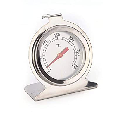 Bbq Gas - Stainless Steel Bbq Oven Cooker Thermometer Temperature Gauge Drop Ship - Extension Stand Quick Box Lighter Cleaner Grills 10 7107 Oven