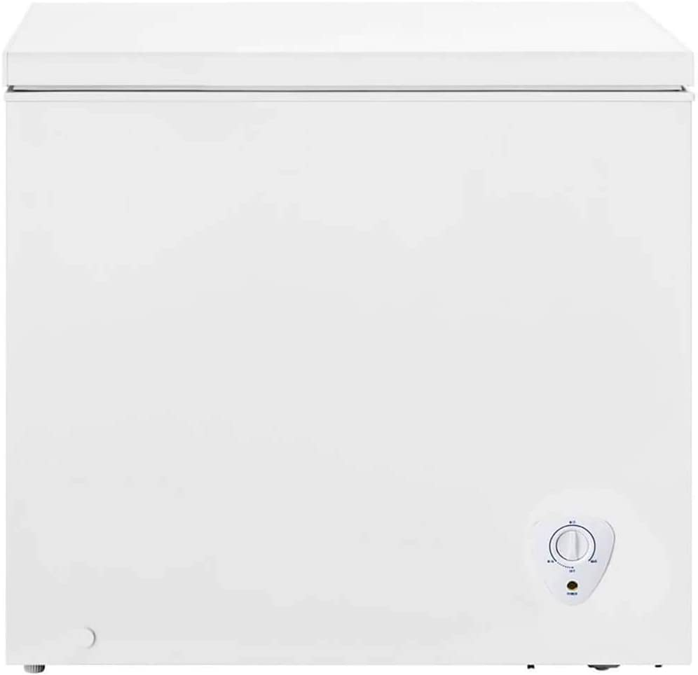 best chest freezer for home brewing